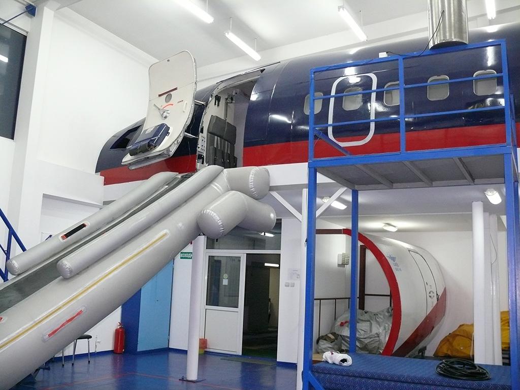 Boeing 737 300/400/500