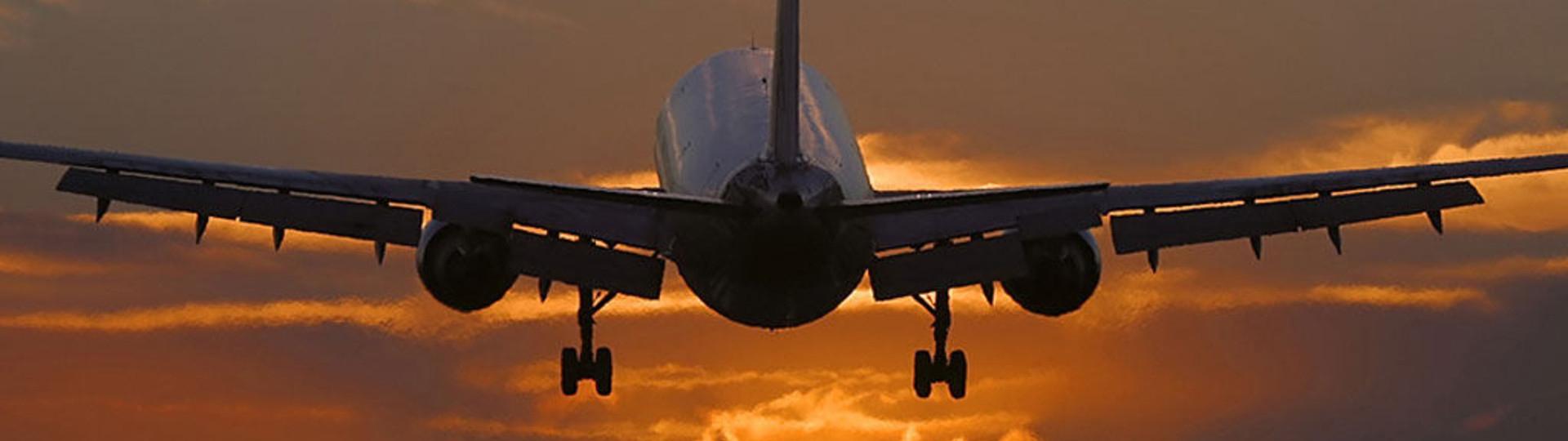 Jet Familiаrisation